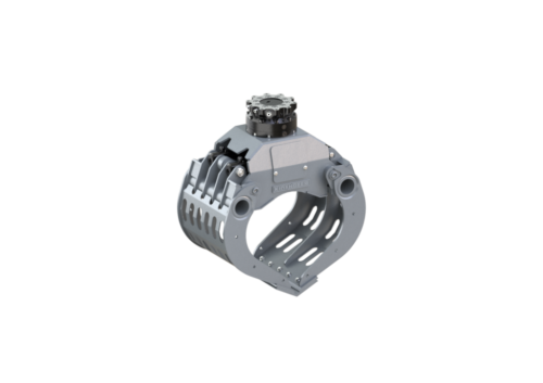 Abbruch-Sortiergreifer-mit-Zylinder-D12H-P-60