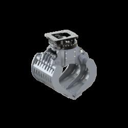 Abbruch-Sortiergreifer-mit-Zylinder-D24H-P-100