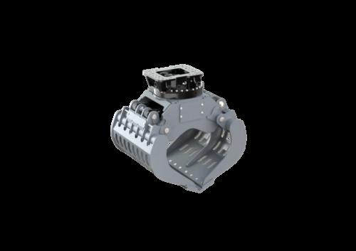 Abbruch-Sortiergreifer-mit-Zylinder-D37H-P-125